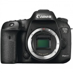 canon_eos_7d_mark_ii_dslr_camera_body_only