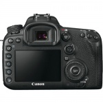 canon_eos_7d_mark_ii_dslr_camera_body_only_3