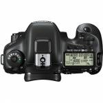 canon_eos_7d_mark_ii_dslr_camera_body_only_4