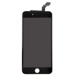 0-apple-iphone-6-plus-lcd-digitizer-replacement-black-1-700x600