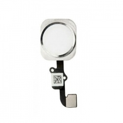 12-apple-iphone-6-home-button-flex-cable-silver-1-700x600