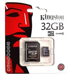 32gb_kingston_microsdhc_class_4_flash_card