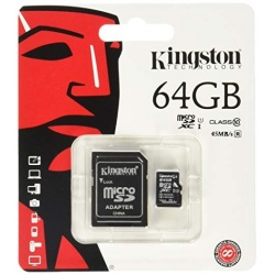 64gb_kingston_microsdhc_class_10_flash_card
