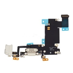 iphone-6s-plus-charging-dock-flex-cable-white
