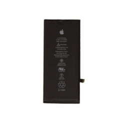 iphone-x-xs-xs-max-and-xr-battery-replacement-image