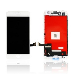 iphone_8_white_lcd_and_digitizer_glass_screen_replacment_-_grade_a