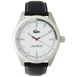 lacoste-none-2010732-silver-tone-black-watch-none-product-1-708398148-normal